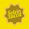 SoleinZucca